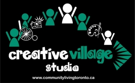 Creative Village Studio