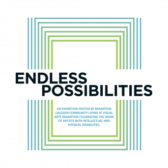 Endless Possibilities Exhibition