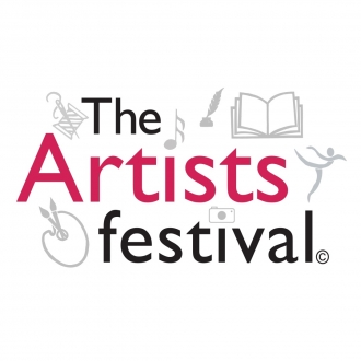 The Artists Festival