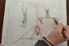 art-fundamentals-e-gymnastics.jpg